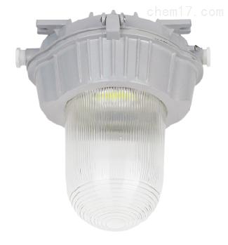 NFC9180LED防炫泛光灯,日照海洋王LED防炫泛光灯