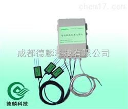 YM-01B智能多点土壤温湿度记录仪