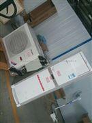 【BKGR-120/380/220V】5P柜机防爆空调批发售价