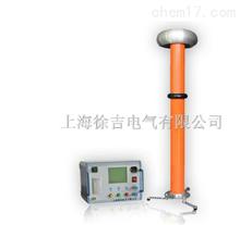 SUTEZG-Ⅱ上海直流高压发生器厂家