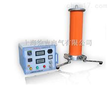 SUTEZG-Ⅰ上海直流高压发生器厂家