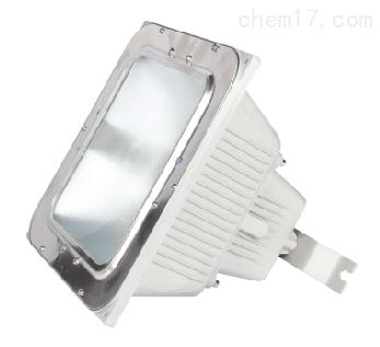 NFC9100防炫棚顶灯,成都海洋王NFC9100防炫棚顶灯,