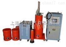 MEXB-L系列发电机交流耐压试验装置(工频调感