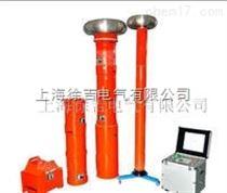 MEXB-变电站电气设备交流耐压试验装置