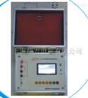XDW-1地网导通电阻测试仪