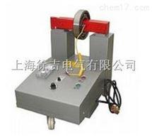 HA-III轴承感应加热器上海徐吉电气