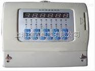 电压谐波监测仪
