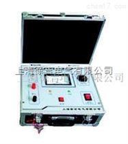 XJ-JS避雷器放电计数器校验仪