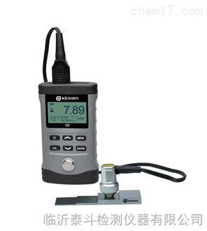 洛阳手持式超声波测厚仪价格 山东测厚仪厂家