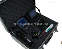FECT600电压互感器多点接地查找仪