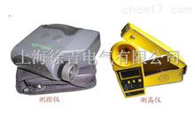 CHM2000上海测高仪测距仪厂家