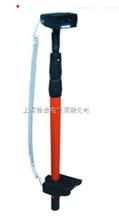上海抄表仪厂家