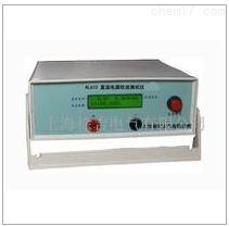便携式直流电源纹波测试仪 低价销售