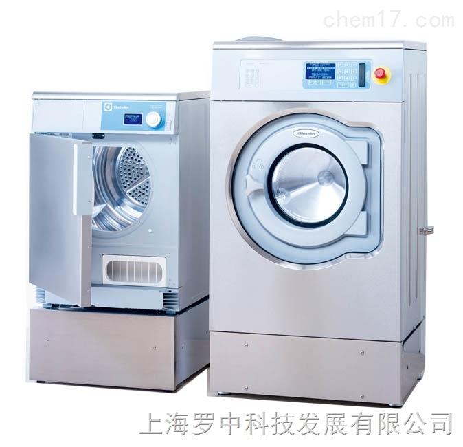 wascator fom71 cls 欧标缩水率洗衣机_行业专用仪器