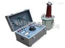 YDJ.TDM系列油浸式轻型试验变压器(手动5KVA)