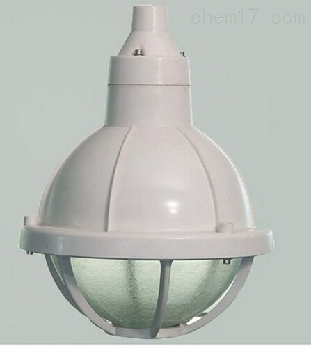 FGL-S防水防尘防腐全塑灯,FGL-S-L三防灯,海洋王三防灯