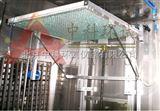 北京滴水试验装置/滴水试验机