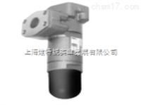 VSE直动式溢流阀SPVF80C2F1A12