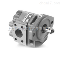 DBD10威仕代理商低价供应德国威仕限压阀