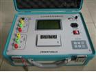 ZS9500互感器变比测试仪