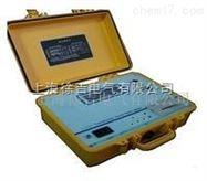 XL7001型全自动变比测试仪