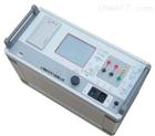 DGFA-HPT伏安特性测试仪