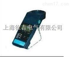 CHM6000线缆测高仪
