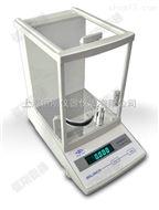 电子分析天平进口工业电子分析天平