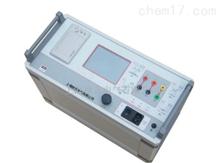 WDHQ-互感器暂态特性测试仪