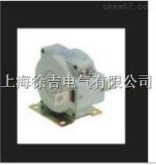 LQG-0.5-100羊角式型户内全封闭塑壳式电流互感器