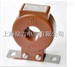 LMZJ1-0.5 (600-1000/5A)浇注式电流互感器
