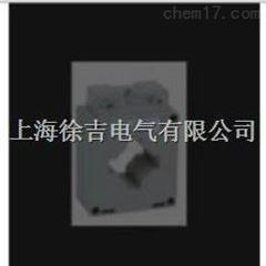 MES-0.66型 户内-全封闭-塑壳式电流互感器