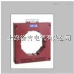 NSQ-0.66-40型户内全封闭塑壳式电流互感器