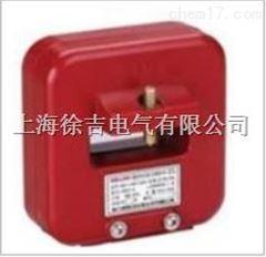 LMZ1-0.66(LMZJ1-0.66) 100-600/5A户内-浇注式-母线型电流互感器