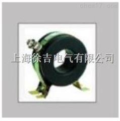 RCT-0.66-35型户内全封闭塑壳式电流互感器