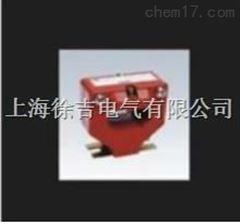 LMZ3-0.66-ф60,LMZD3-0.66-ф60型户内电流互感器