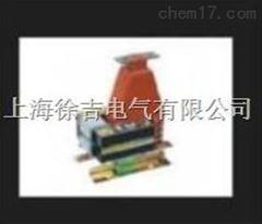 LQJ-10,LQJC-10户内半封闭干式电流互感器