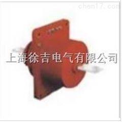 LDZB6-10户内-单匝式穿墙式电流互感器