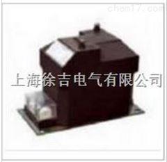 JDZ10-3、6、10;JDZF10-3、6、10型 单相、全封闭电压互感器