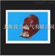 JDZ(X)9-20、24(G)(Q)型全封闭电压互感器