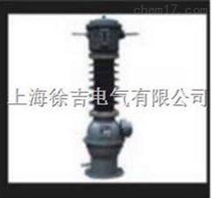 LB6-35(LABN6-35)型户外、油浸式电流互感器