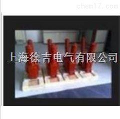JSZK1-6(F);JSZK1-10(F)三相户外抗谐振电压互感器