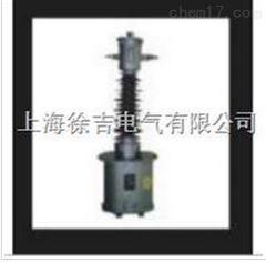 LJW(D)-35型户外、油浸式电流互感器