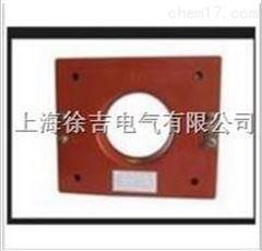 LJK系列开合式零序电流互感器
