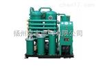 TYJ 系列透平油专用滤油机