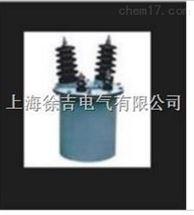 FD2系列户外、油浸式放电线圈