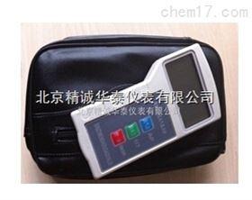 YN-DYM3-02大氣溫度壓力測量儀
