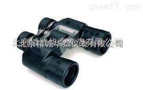HC10煙氣黑度計供應商