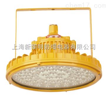 BLED9111 免维护LED防爆灯 整灯质保5年  厂家直销