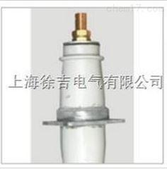 CC、CB-10/200-1500A圆铜棒户内高压穿墙套管